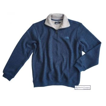 Cotton Jumpers