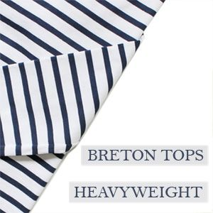 Cotton - Heavy weight