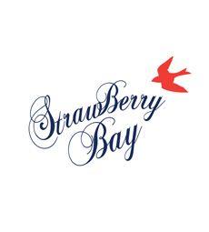 Strawberry Bay